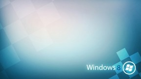 windows,işletim sistemi,yazılım,windows 8