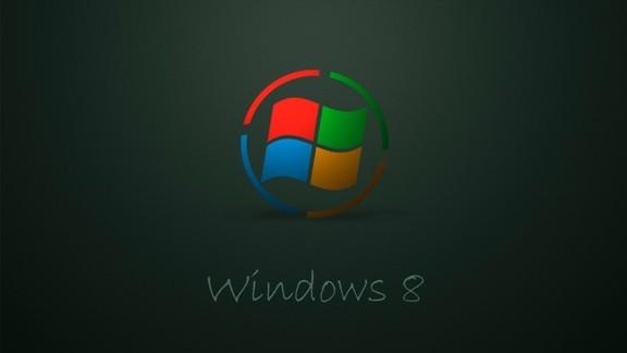 Windows 8 Masaüstü Resmi Full Hd Masaüstü Arkaplanı Ve Duvar Kağıdı