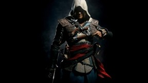 assassins creed,black flag,tps,oyun