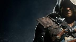 assassins creed,black flag,tps