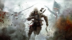 assassins creed,assassins creed 3,tps,oyun