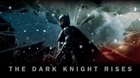batman,kara şövalye yükseliyor,film,christian bale