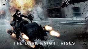 batman,kara şövalye yükseliyor,film,anne hathaway
