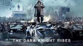 batman,kara şövalye yükseliyor,film,tom hardy