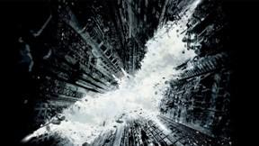 batman,kara şövalye yükseliyor,film
