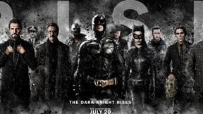 batman,kara şövalye yükseliyor,film,christian bale,anne hathaway,tom hardy,gary oldman,liam neeson,michael caine,joseph gordon levitt