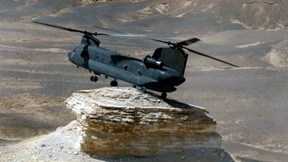 boeing,chinook,helikopter,askeri taşıt