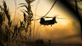 boeing,chinook,helikopter,şafak,yaprak