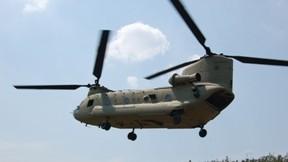 boeing,chinook,helikopter,gökyüzü,askeri taşıt