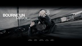 bourneun mirası,film,jeremy renner
