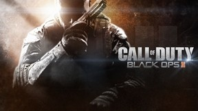 call of duty,black ops 2,fps