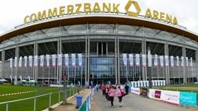 stad,frankfurt,arena,commerzbank,arena