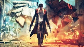 dante devil may cry,dante devil may cry 5,oyun