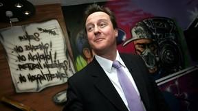 david cameron,ingiltere,başbakan