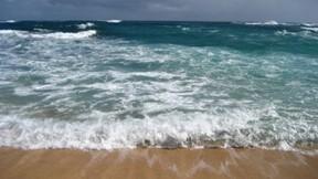 doğa,kumsal,deniz,bulut