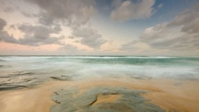 doğa,deniz,plaj,kumsal
