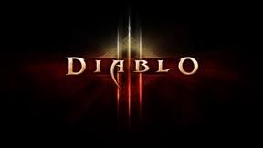 diablo,diablo 3,co-op,logo
