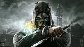 oyun,dishonored,fps