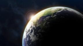 dünya,uzay,güneş