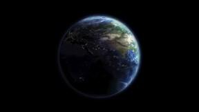 dünya,gece,gündüz,uzay