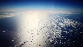 pasifik,okyanus,dünya,bulut