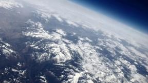 bulut,dünya,kar,dağ