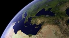 türkiye,uzay,dünya,akdeniz
