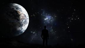 yıldız,dünya,uzay