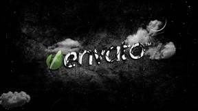 envato,web,site