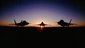 f-22 raptor,uçak,f-serisi,savaş uçağı,beşinci nesil,avcı uçağı