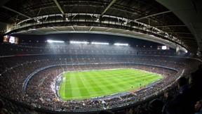 stad,barcelona,spor,şehir