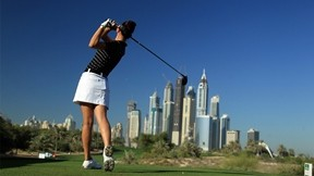 golf,spor,oyun,saha