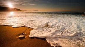deniz,hdr,kumsal,güneş