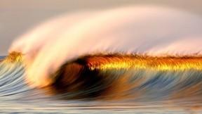 hdr,deniz,güneş