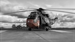 helikopter,askeri taşıt,bulut