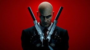 hitman,absolution,tps,oyun