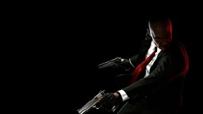 hitman,absolution,tps