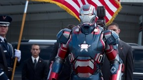 iron man,iron man 3,avengers