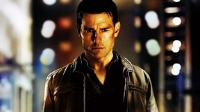 jack reacher,tom cruise,film