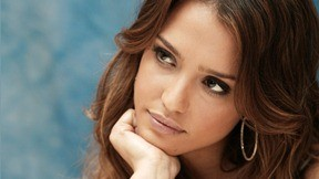 jessica alba,model,oyuncu,aktör