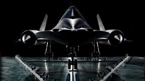 lockheed,sr-71,uçak,blackbird,askeri taşıt