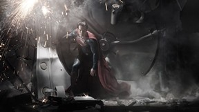 superman,man of steel,2013,film,henry cavill