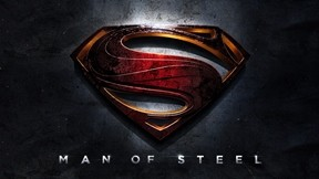 superman,man of steel,2013,film