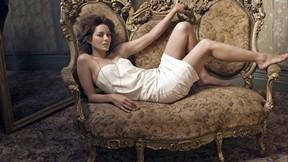 marion cotillard,aktör,oyuncu,model