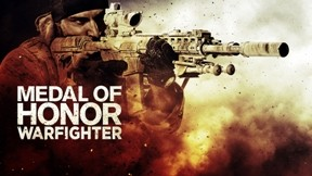 medal of honor,fps,oyun,warfighter