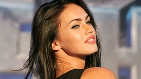 megan fox,aktör,oyuncu,model