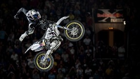motocross,spor,redbull,x-fighters