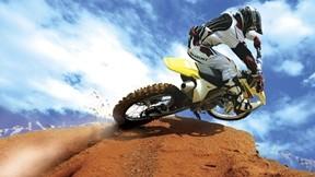 motocross,motor,yarış