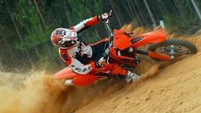 motocross,motor,yarış,orman