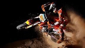 motocross,spor,redbull,x-fighters